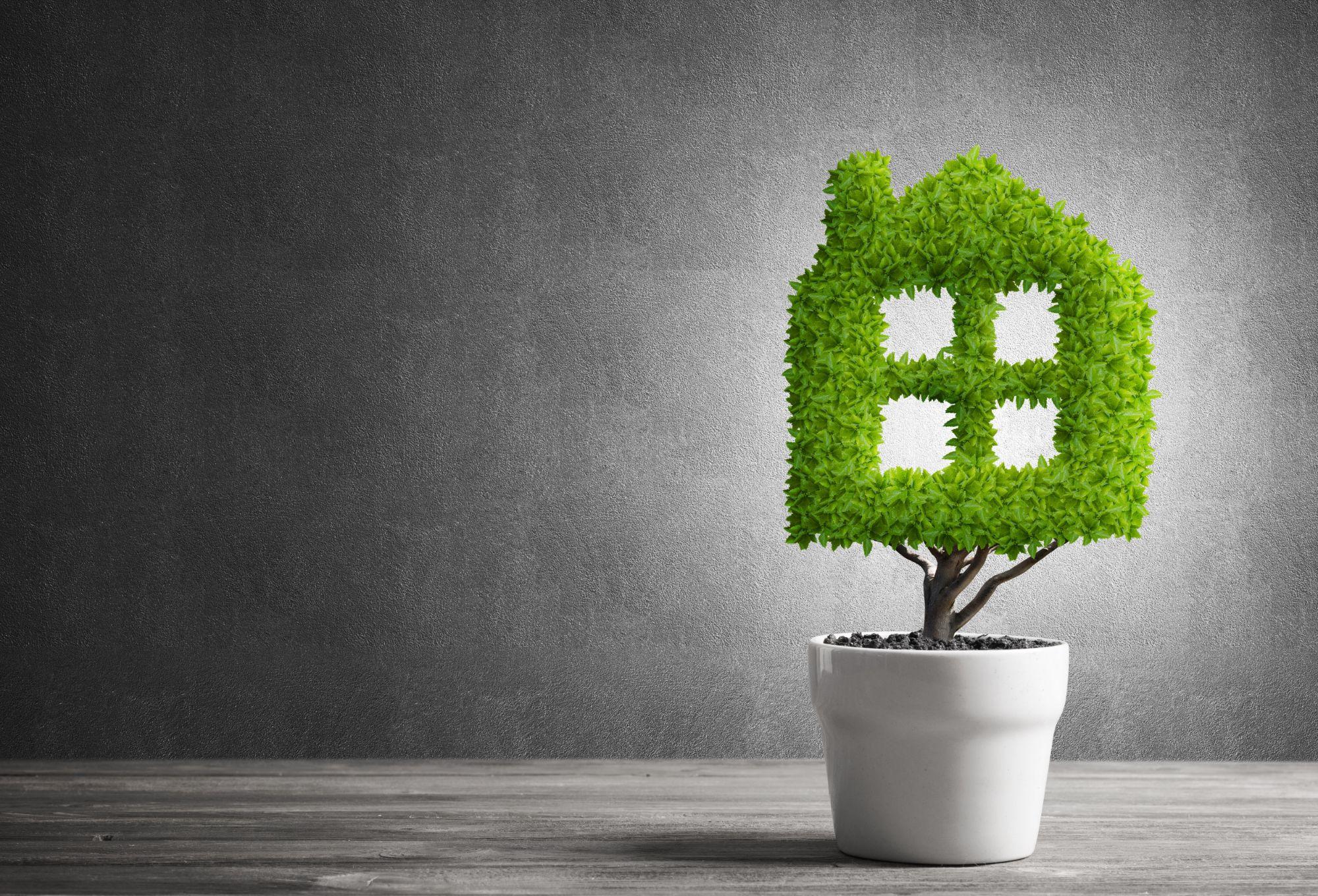 Les ménages modestes les plus touchés par les passoires énergétiques